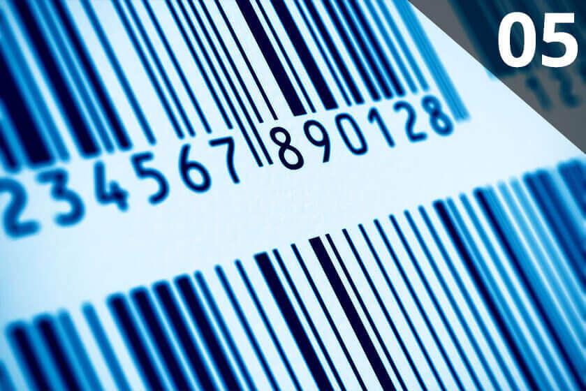 VAT Registration for a non-EU-based company